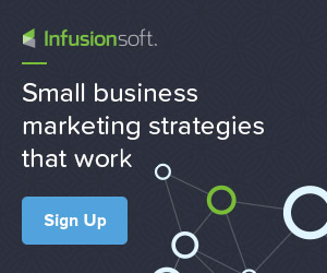 Infusionsoft Support